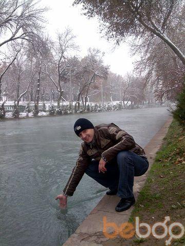Фото мужчины DCooler, Ташкент, Узбекистан, 35