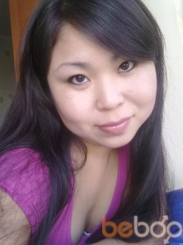 Фото девушки chipaka, Алматы, Казахстан, 26