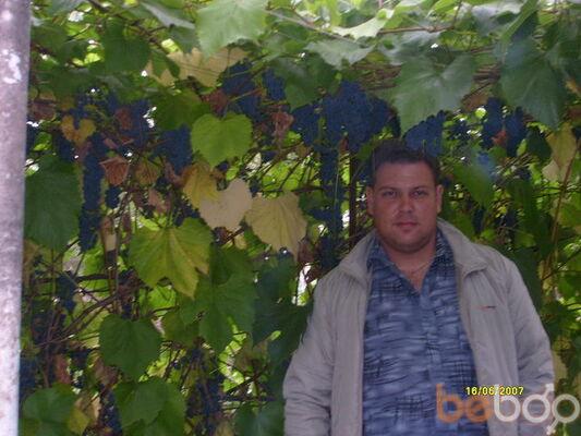 Фото мужчины sexvil, Петропавловск-Камчатский, Россия, 35