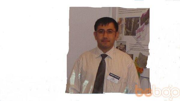 Фото мужчины muslim, Душанбе, Таджикистан, 41
