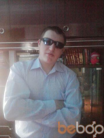 Фото мужчины Ruslan, Канск, Россия, 26