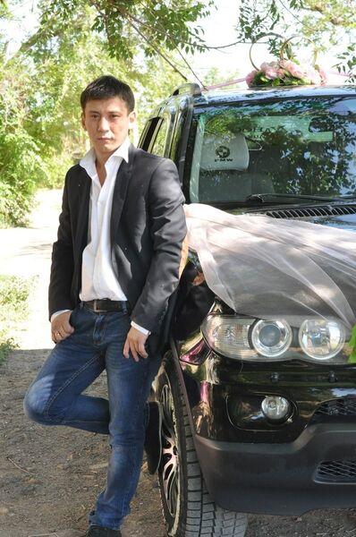 Фото мужчины Талгат, Москва, Россия, 29