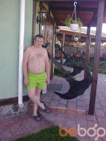 Фото мужчины medved2010m, Сургут, Россия, 34