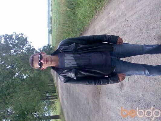 Фото мужчины Andryha19, Луцк, Украина, 25