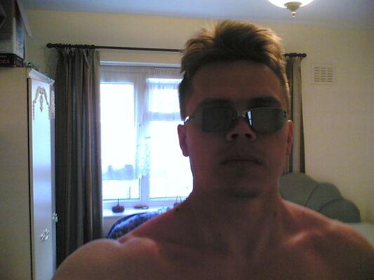 Фото мужчины Alex, Черновцы, Украина, 42