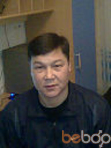 Фото мужчины kuna, Экибастуз, Казахстан, 45