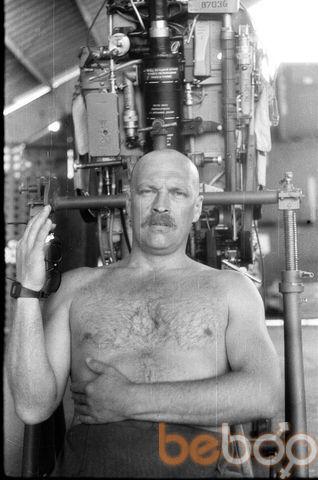 Фото мужчины briner, Краснодар, Россия, 61
