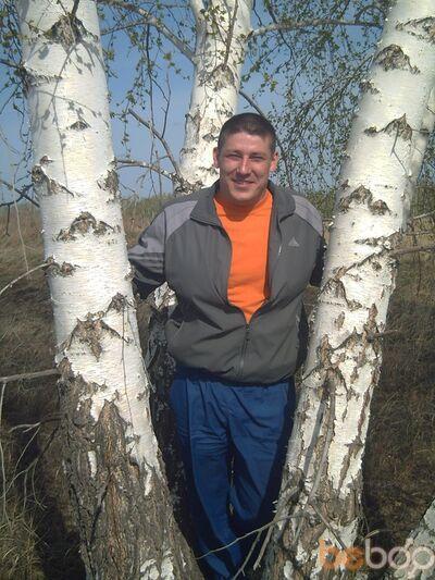 Фото мужчины rusivan, Павлодар, Казахстан, 38
