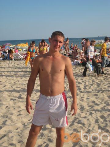 Фото мужчины олег, Кишинев, Молдова, 37