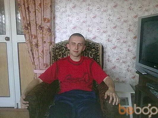 Фото мужчины masyanya, Заволжье, Россия, 29