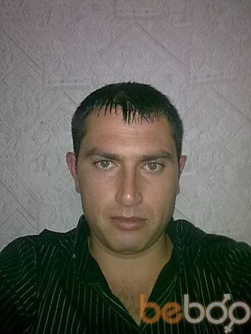 Фото мужчины arcadii, Aversa, Италия, 38