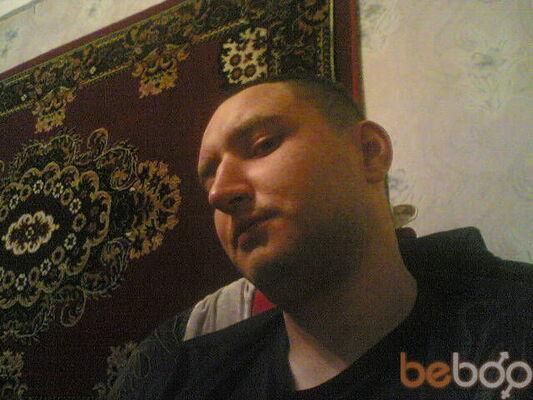 Фото мужчины markys60, Симферополь, Россия, 30