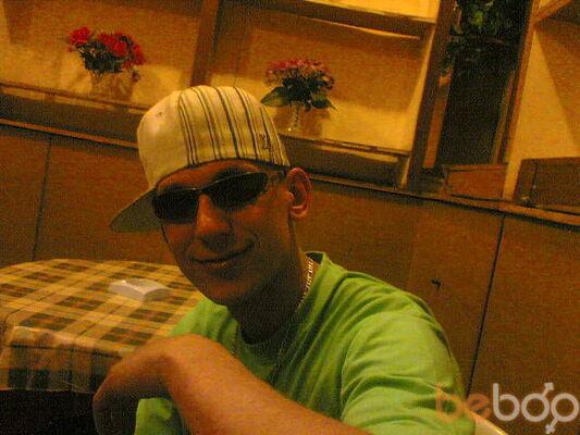 Фото мужчины SADIST2011, Макеевка, Украина, 31