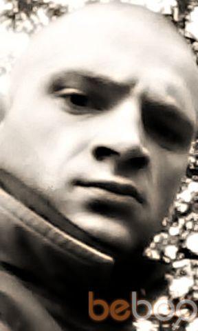 Фото мужчины artik, Гродно, Беларусь, 37