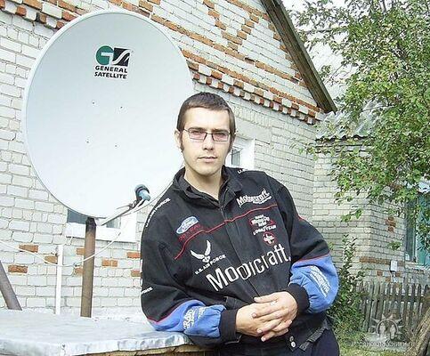 Фото мужчины Виктор, Воронеж, Россия, 35