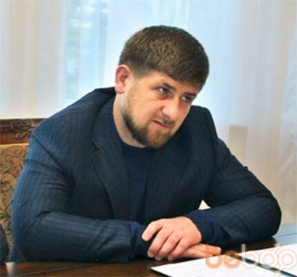 Фото мужчины Valentin, Аксай, Казахстан, 38