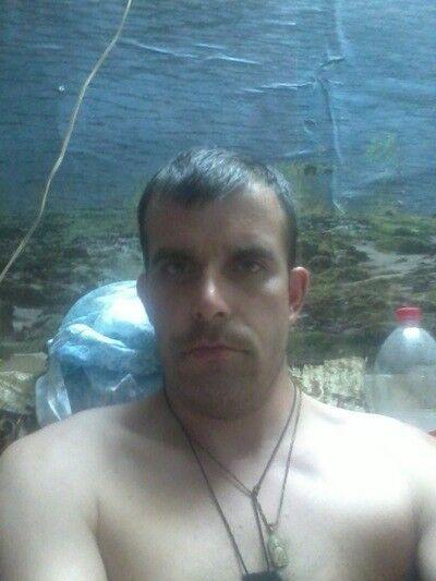 Знакомства Кашин, фото мужчины Дмитрий, 31 год, познакомится для флирта, любви и романтики, cерьезных отношений
