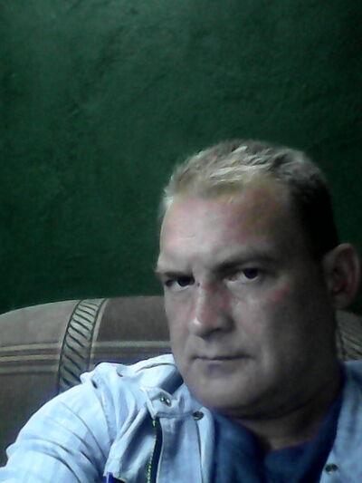 Фото мужчины 89870831250, Кстово, Россия, 44