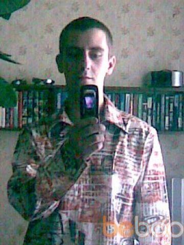 Фото мужчины hulk88, Николаев, Украина, 28