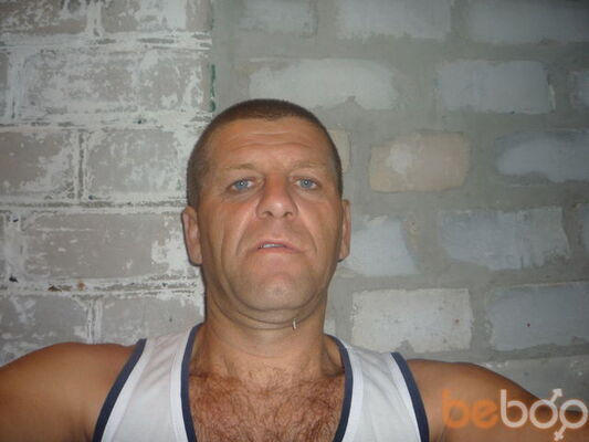 Фото мужчины grek, Горловка, Украина, 48