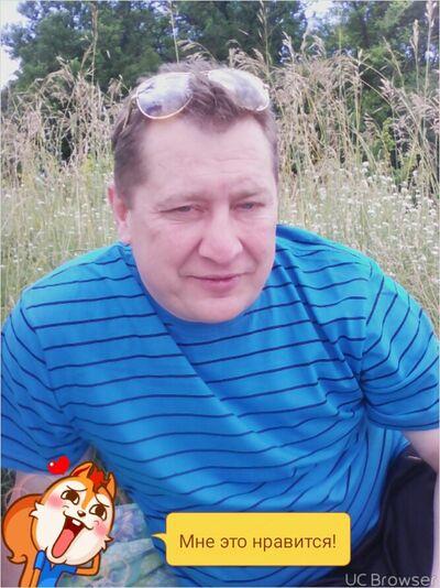 Фото мужчины андрей, Орел, Россия, 50