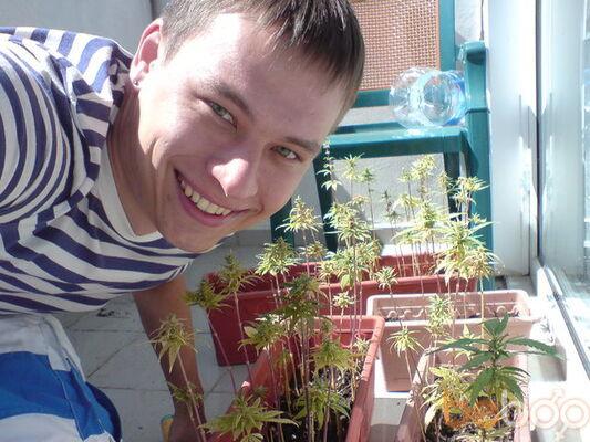 Фото мужчины олег, Тараз, Казахстан, 33