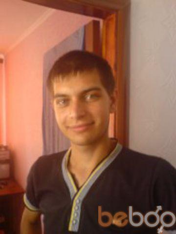 Фото мужчины Antonio, Катания, Италия, 28