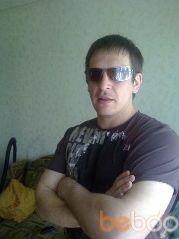 Фото мужчины raptor, Донецк, Украина, 38