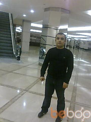 Фото мужчины 2552rus, Москва, Россия, 33