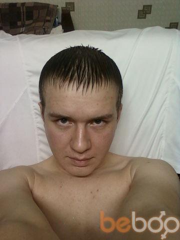 Фото мужчины Pavlic, Красноярск, Россия, 28