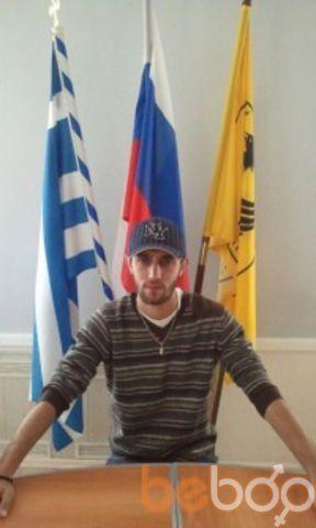 Фото мужчины Khrystofor, Симферополь, Россия, 30
