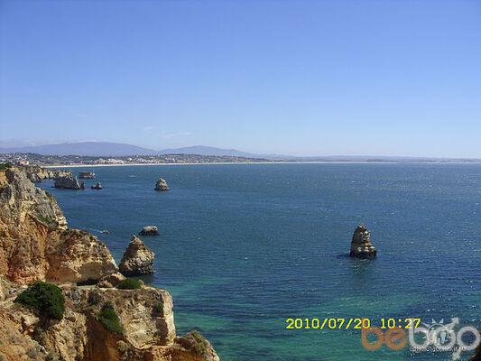 Фото мужчины KIRIL, Entroncamento, Португалия, 43