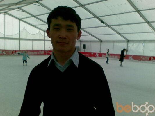 Фото мужчины Taha, Алматы, Казахстан, 31