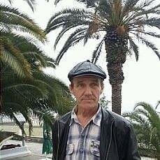Фото мужчины андрей, Анапа, Россия, 53
