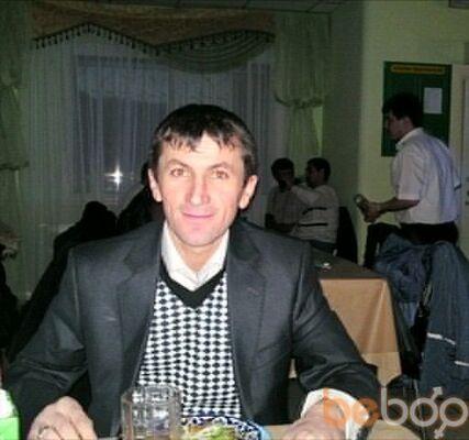 Фото мужчины maga1977, Лянтор, Россия, 40