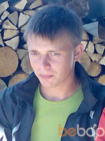 Фото мужчины trewor, Гомель, Беларусь, 35