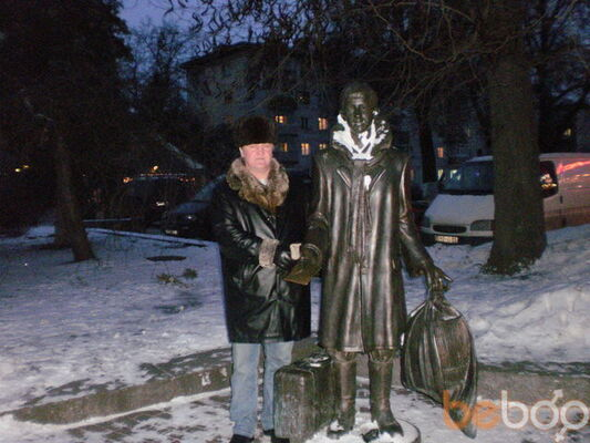 Фото мужчины alex, Житомир, Украина, 47