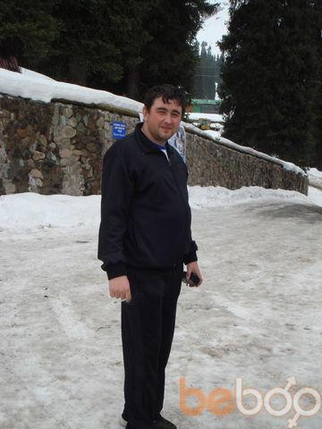 Фото мужчины Pattayman, Алматы, Казахстан, 37