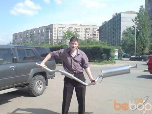 Фото мужчины Александр, Алматы, Казахстан, 40