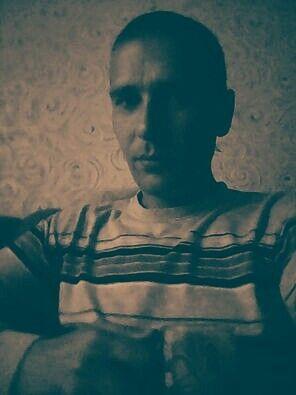 Фото мужчины serejka, Пермь, Россия, 32