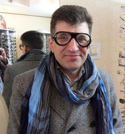 Фото мужчины Валера, Петропавловск-Камчатский, Россия, 39