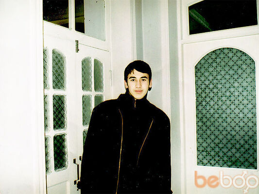 Фото мужчины azik, Фергана, Узбекистан, 33