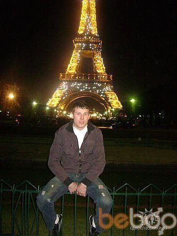 Фото мужчины mallborogold, Кишинев, Молдова, 31