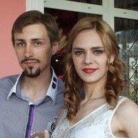 Фото мужчины Дмитрий, Смоленск, Россия, 30