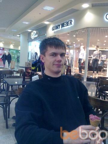 Фото мужчины serg, Харьков, Украина, 29