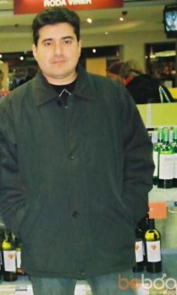 Фото мужчины jazzman73, Баку, Азербайджан, 43
