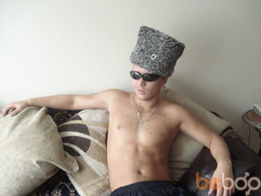 Фото мужчины Костян Банан, Архангельск, Россия, 29