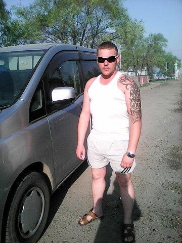 Фото мужчины денчик, Благовещенск, Россия, 33