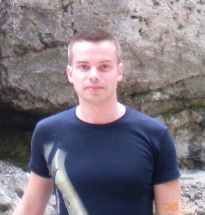 Фото мужчины aleksorel, Орел, Россия, 35