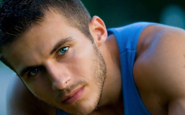 Фото мужчины Дима, Кривой Рог, Украина, 36